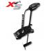 MotorGuide Xi5 elektrinis variklis 80Lbs FW FP SNR 24V 45''
